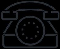 Contact webshlok