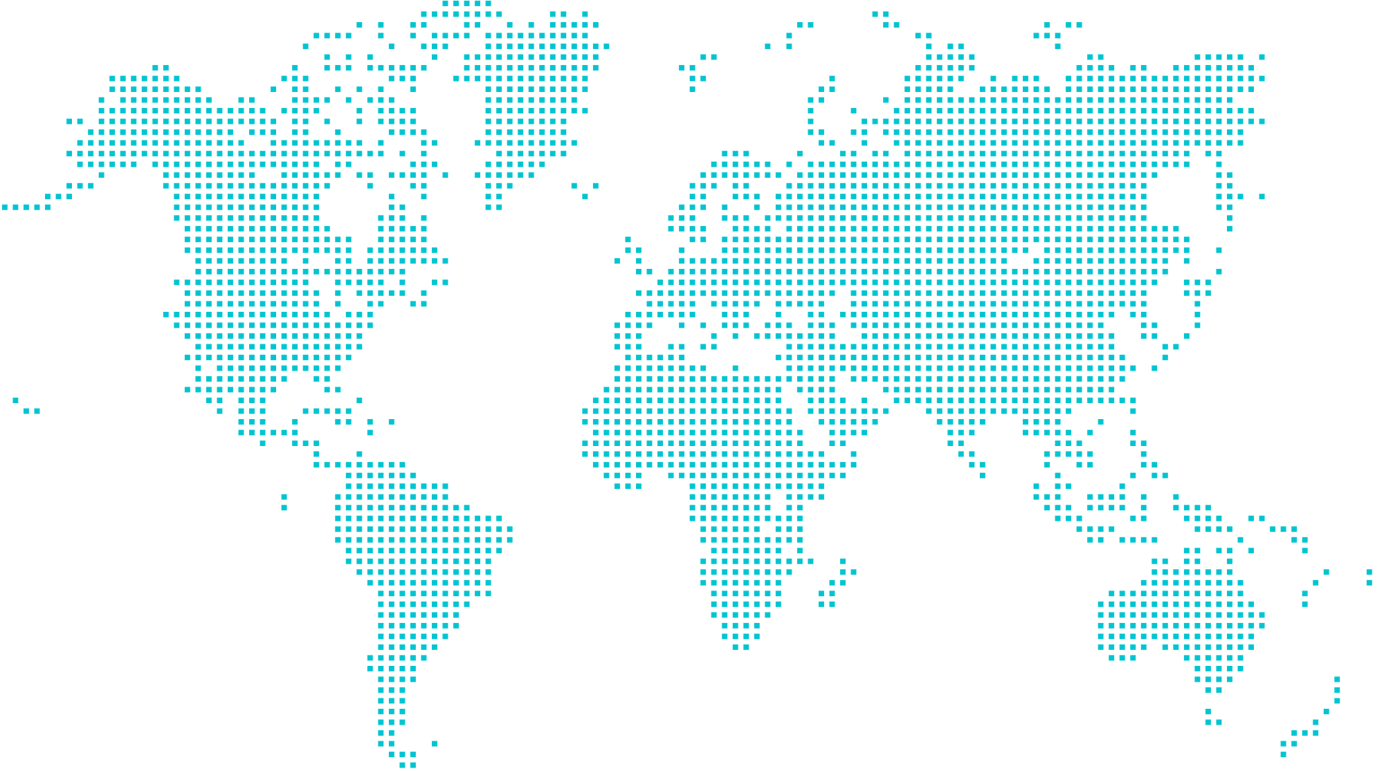 World map 04