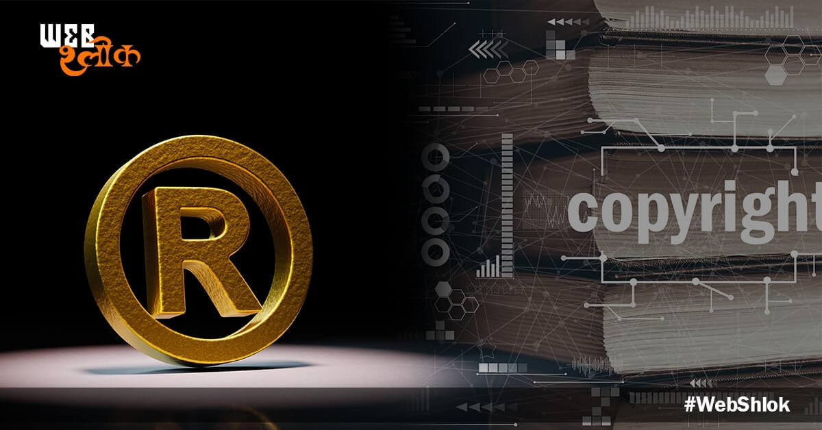Benefits of Registering Your Trademark feature images