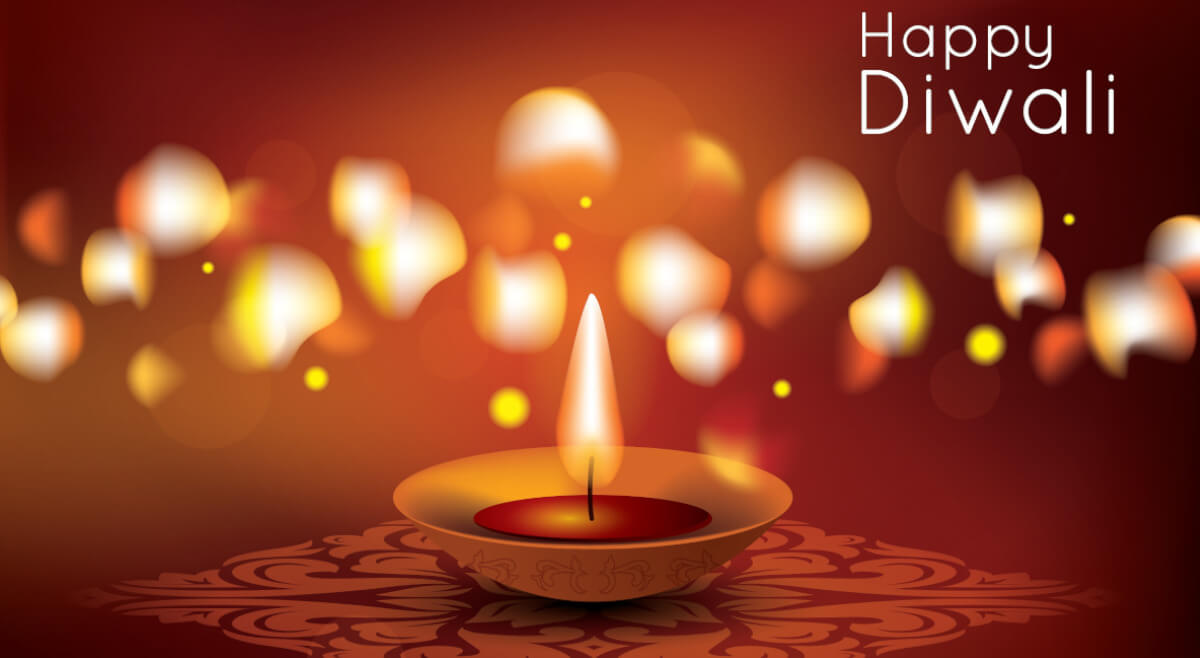 why diwali celebrate feature image