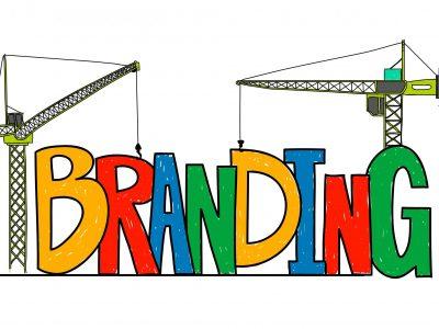 buiild you brand
