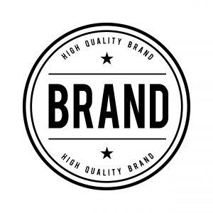 trademark regestration online